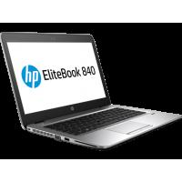 "Notebook RF HP ProBook 840 G2 i5-5Gen 4Gb SSD 120Gb 14"" W8Pro"