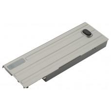 Bateria compatível c/ Dell Latitude D620 D630 D640 M230 11.1V 4400mAh