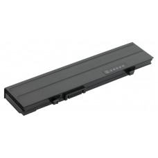 Bateria compatível c/ Dell Latitude E5400 E5500 11.1V  4400mAh