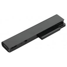 Bateria compatível c/ HP 6530b 6540b 8440p 6930p 8530w 11.1V 4400mAh