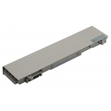 Bateria compatível c/ Dell Latitude E6400 E6410 E6500 E6510 11.1V  4400mAh