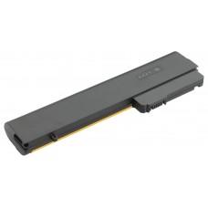 Bateria compatível c/ HP Elitebook 2530p 2540p 11.1V 4400mAh