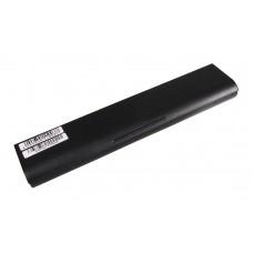 Bateria compatível c/ Dell Latitude E6420 E6430 E6520 E6530 E5420 11.1V 4400mAh
