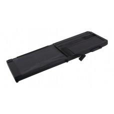 "Bateria compatível c/ Apple MacBook Pro 15"" A1286 2011 2012 A1382, i7 Unibody Series 10.95V 5200mAh"