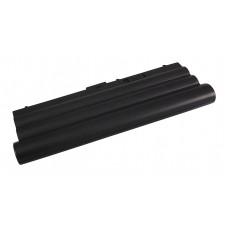 Bateria compatível c/ Lenovo T430 T530 W530 11.1V 6600mAh