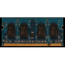 Memória RF SO-Dimm DDR2 2Gb PC-6400S