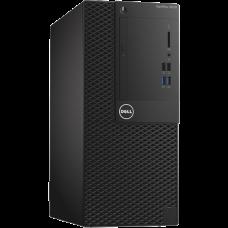 Desktop Dell 3070 MT i5-9500 8Gb SSD 256Gb W10Pro 3Y