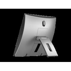 "All-in-One RF HP 400 G2 SFF i3-6Gen 4Gb 500Gb 20"" HD+ Webcam WPro"
