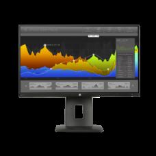 "Monitor 23"" HP Z23n IPS 1920x1080 DP HDMI VGA USB"
