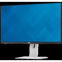 """Monitor 24"""" Dell U2414h Led 1920x1080"""