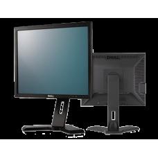 "Monitor RF Dell 19"" P190S 1280x1024 VGA"
