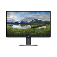 """Monitor 23.8"""" Dell P2419H IPS 1920x1080"""