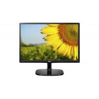 "Monitor 23"" LG 23MP48HQ-P IPS 1920x1080"