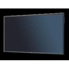 "Monitor RF 57"" NEC MultiSync LCD5710 (s/ base)"