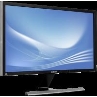 "Monitor 28"" Samsung UHD U28E590D 3840x2160 1ms DP/Hdmi"