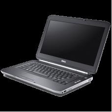"""Notebook RF Dell E5430 i5-3Gen 4Gb 320Gb 14"""" W7Pro"""