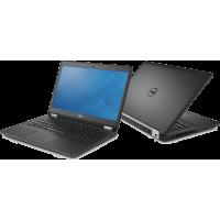"""Notebook RF Dell E5470 i5-6Gen 8Gb SSD 120Gb 14"""" W10Pro"""