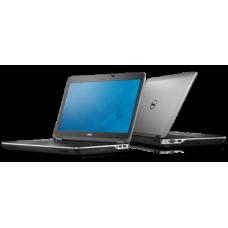 """Notebook RF Dell E6440 i5-4Gen 4Gb 500Gb 14"""" W8Pro"""