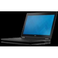 """Notebook RF Dell E7250 i7-5Gen 8Gb SSD 250Gb 12"""" W8Pro"""