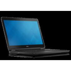 """Notebook RF Dell E7450 i5-5Gen 8Gb SSD 250Gb 14"""" W8Pro"""