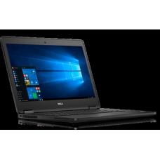"""Notebook RF Dell E7470 i7-6Gen 8Gb SSD 250Gb 14"""" W10Pro"""