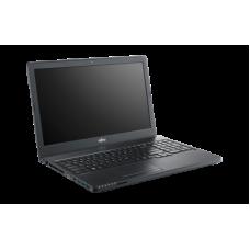 """Notebook Fujitsu Lifebook A359 i3-8130U 8Gb SSD 256Gb 15.6"""" FHD W10 3Y"""