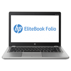 "Notebook RF HP Elitebook 9470m i5-3Gen 8Gb SSD 256Gb 14"" W7Pro"