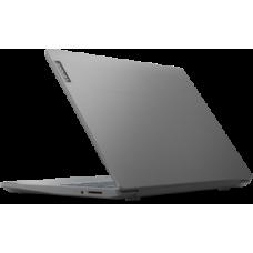 """Notebook Lenovo V14-IIL i3-100G5G1 8GB SSD 256GB 14"""" HD W10 1Y"""