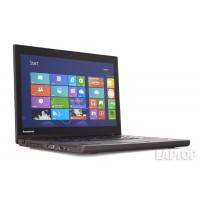 "Notebook RF Lenovo X240 i5-4Gen 8Gb SSD 128Gb 12.5"" Multitouch W8Pro"