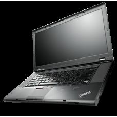 "Notebook RF Lenovo L530 i5-3Gen 4Gb 320Gb 15"" W10Pro"