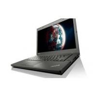 """Notebook RF Lenovo T450 i5-5Gen 8Gb SSD 256Gb 14"""" WPro"""