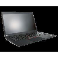 "Notebook RF Lenovo X1 Carbon G3 i5-5Gen 8Gb SSD 256Gb 14"" 1920x1080 W8Pro"