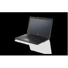 """Notebook Fujitsu Lifebook U748 i7-8550U 8Gb SSD 256Gb 14"""" FHD W10Pro 3Y"""