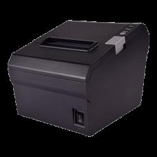 Impressora Térmica Directa 80mm USB Ethernet RS232