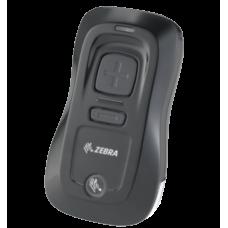 Scanner s/ Fios Zebra CS3070 Bluetooth Kit 1D