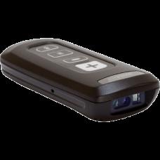 Scanner s/ Fios Zebra CS4070 Bluetooth Kit 2D SR Camara