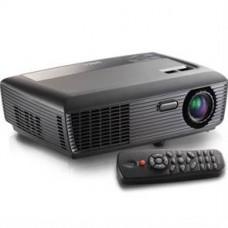 Video projector RF Dell 1410x 2700l 1024x768