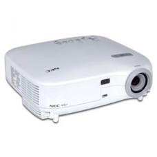 Video projector RF NEC VT570 1300l 1024x768