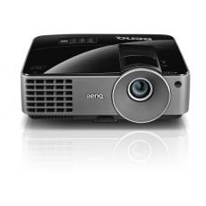 Video projector RF Benq MX501 2700l 1024x768
