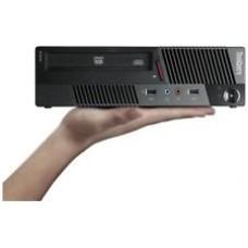Desktop RF Lenovo M91P USDT i5-2Gen 4Gb SSD 120Gb W10Pro
