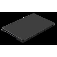 """SSD 2.5"""" Solid 128Gb Sata3 558R/460W Bulk"""