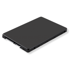 "Disco SSD 2.5"" Solid 128Gb Bulk Sata 3 558R/460W Mbps TLC"