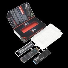 Disco SSD Viper VP4300 1TB M.2 2280 PCIE Gen4 x4 7400R/5500W
