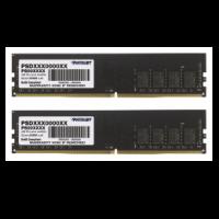 Dimm Patriot Dual 16Gb (2x8Gb) DDR4 3200 CL22 1.2V