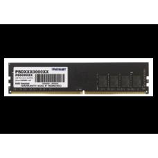 Dimm Patriot 16Gb DDR4 2666 CL19 1.2V